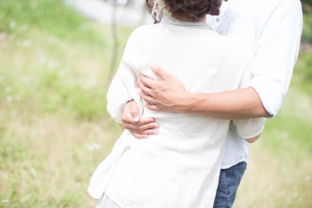抱きたい女